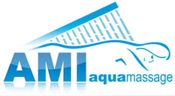 Aqua Massage International Inc, Div of AMI Inc